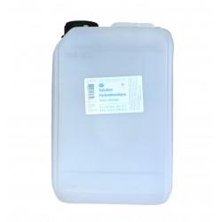 3 L Solution Hydroalcoolique