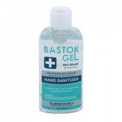 100 ml Gel Hydroalcoolique